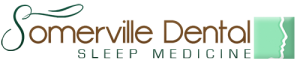 Somerville Dental Sleep Medicine